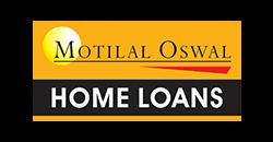 Motilal Home Finance